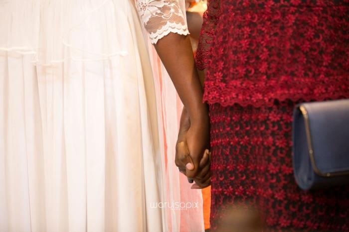 kenyan wedding photographer waruisapix Ed Edd and Wedding-66