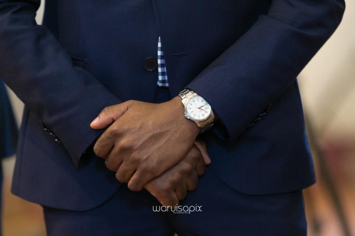 kenyan wedding photographer waruisapix Ed Edd and Wedding-67