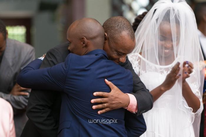 kenyan wedding photographer waruisapix Ed Edd and Wedding-70