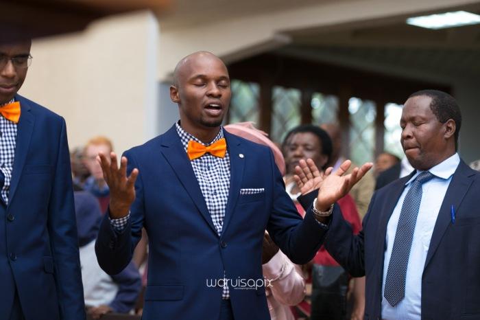 kenyan wedding photographer waruisapix Ed Edd and Wedding-73
