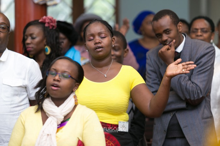 kenyan wedding photographer waruisapix Ed Edd and Wedding-74