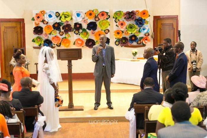 kenyan wedding photographer waruisapix Ed Edd and Wedding-77