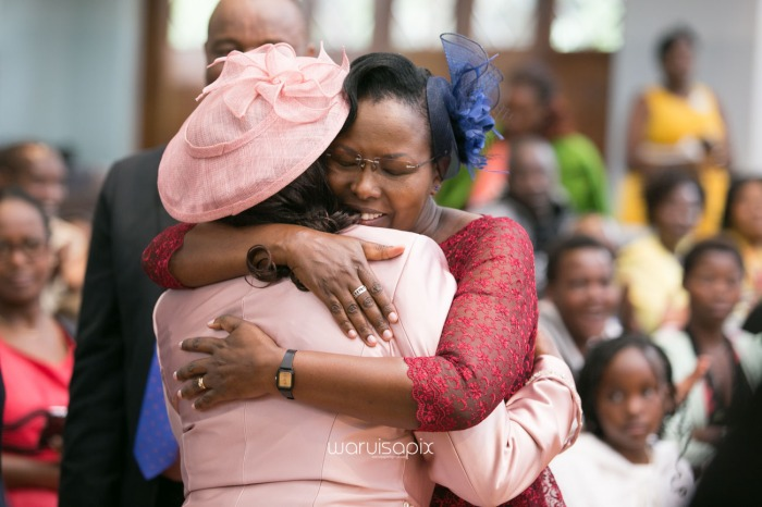 kenyan wedding photographer waruisapix Ed Edd and Wedding-78