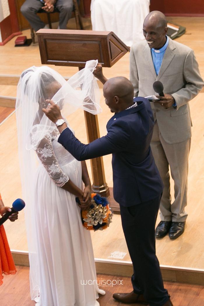 kenyan wedding photographer waruisapix Ed Edd and Wedding-80