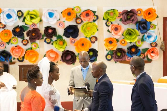 kenyan wedding photographer waruisapix Ed Edd and Wedding-81