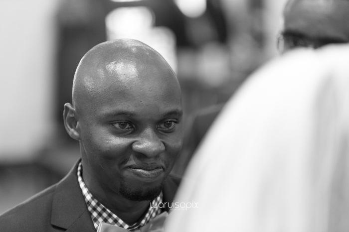 kenyan wedding photographer waruisapix Ed Edd and Wedding-82