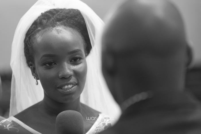 kenyan wedding photographer waruisapix Ed Edd and Wedding-83
