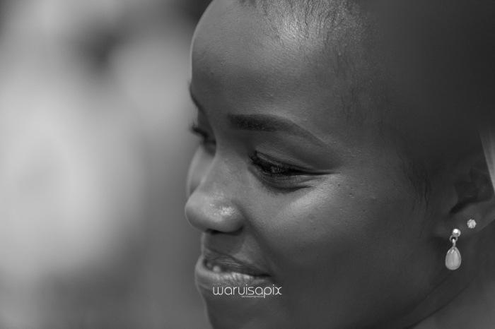 kenyan wedding photographer waruisapix Ed Edd and Wedding-84