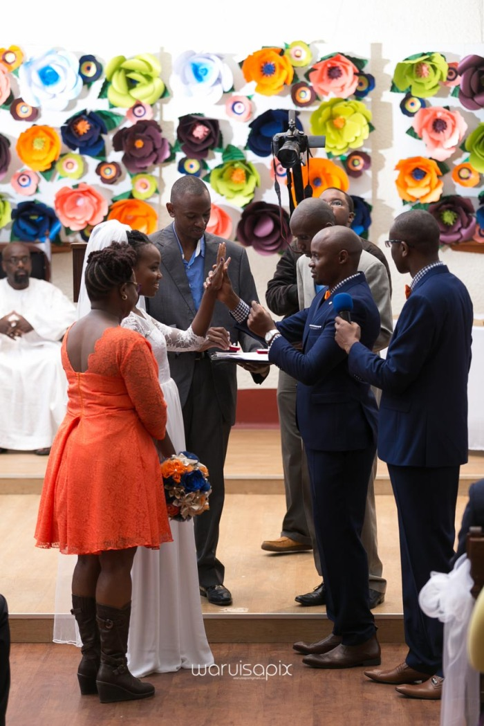 kenyan wedding photographer waruisapix Ed Edd and Wedding-85