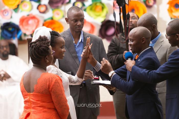 kenyan wedding photographer waruisapix Ed Edd and Wedding-87