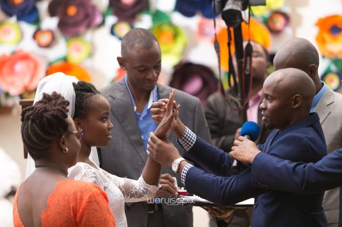 kenyan wedding photographer waruisapix Ed Edd and Wedding-89