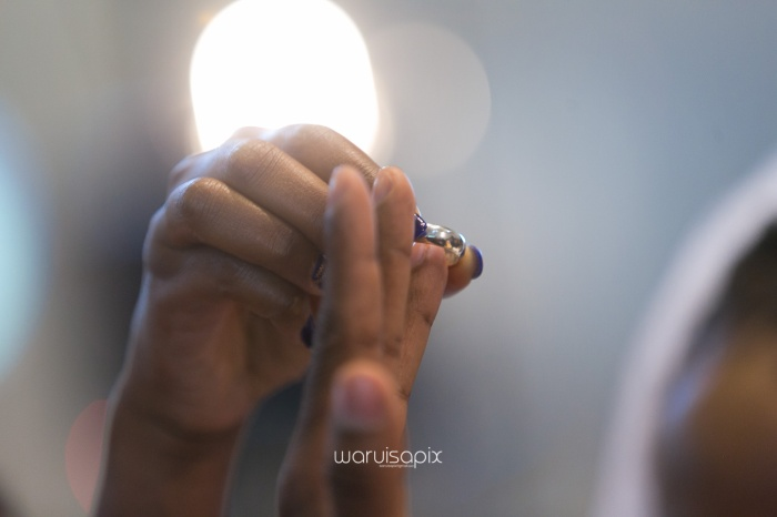 kenyan wedding photographer waruisapix Ed Edd and Wedding-91