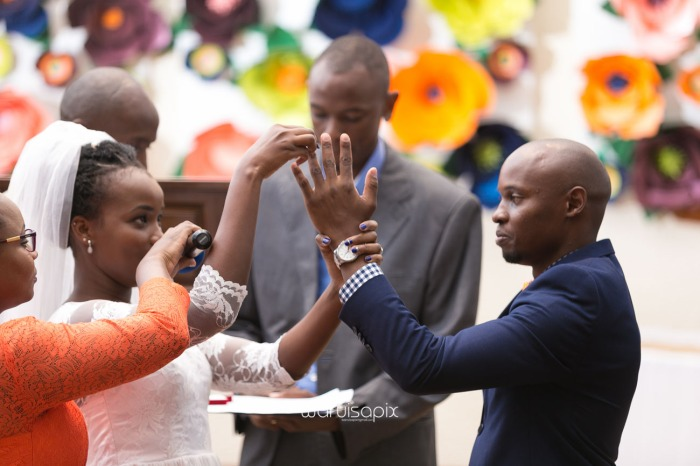kenyan wedding photographer waruisapix Ed Edd and Wedding-92