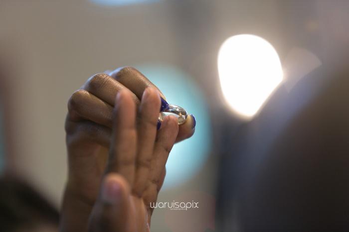 kenyan wedding photographer waruisapix Ed Edd and Wedding-93