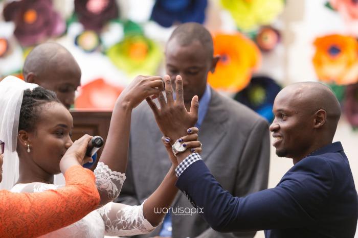 kenyan wedding photographer waruisapix Ed Edd and Wedding-95