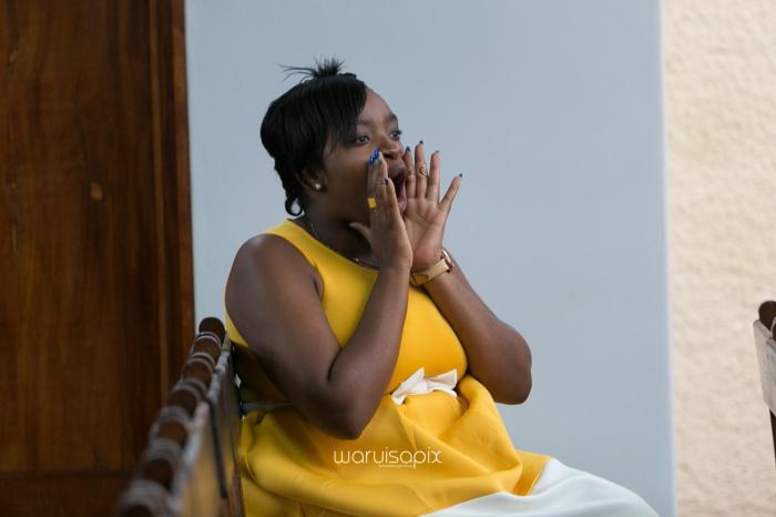 kenyan wedding photographer waruisapix Ed Edd and Wedding-96