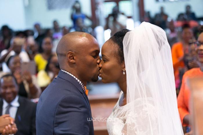 kenyan wedding photographer waruisapix Ed Edd and Wedding-97