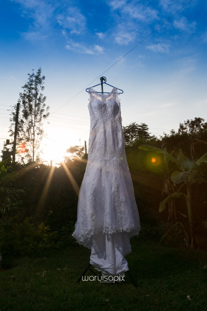 edith-and-tim-wedding-blog-by-waruisapix-lovely-colors-fresh-ideas-and-lots-of-fun-garden-wedding-and-photoshoot-in-a-forest-karura-by-waterfall-1