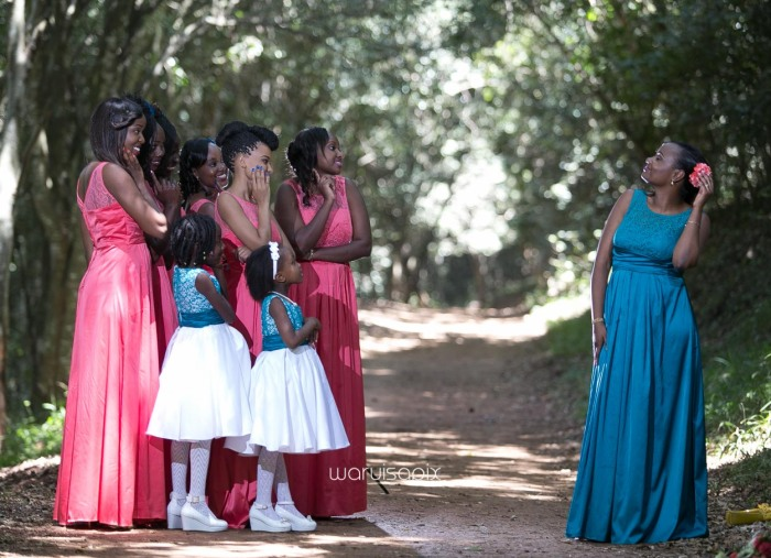 edith-and-tim-wedding-blog-by-waruisapix-lovely-colors-fresh-ideas-and-lots-of-fun-garden-wedding-and-photoshoot-in-a-forest-karura-by-waterfall-100