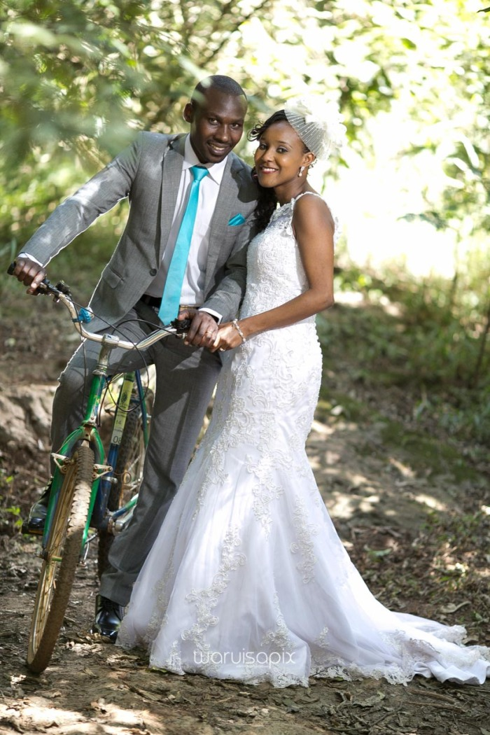 edith-and-tim-wedding-blog-by-waruisapix-lovely-colors-fresh-ideas-and-lots-of-fun-garden-wedding-and-photoshoot-in-a-forest-karura-by-waterfall-101