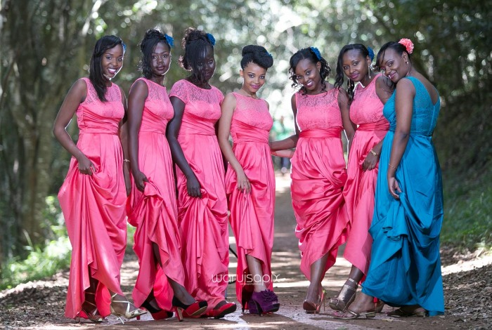 edith-and-tim-wedding-blog-by-waruisapix-lovely-colors-fresh-ideas-and-lots-of-fun-garden-wedding-and-photoshoot-in-a-forest-karura-by-waterfall-102