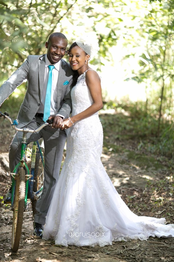 edith-and-tim-wedding-blog-by-waruisapix-lovely-colors-fresh-ideas-and-lots-of-fun-garden-wedding-and-photoshoot-in-a-forest-karura-by-waterfall-103