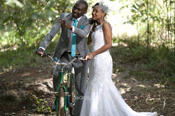 edith-and-tim-wedding-blog-by-waruisapix-lovely-colors-fresh-ideas-and-lots-of-fun-garden-wedding-and-photoshoot-in-a-forest-karura-by-waterfall-104