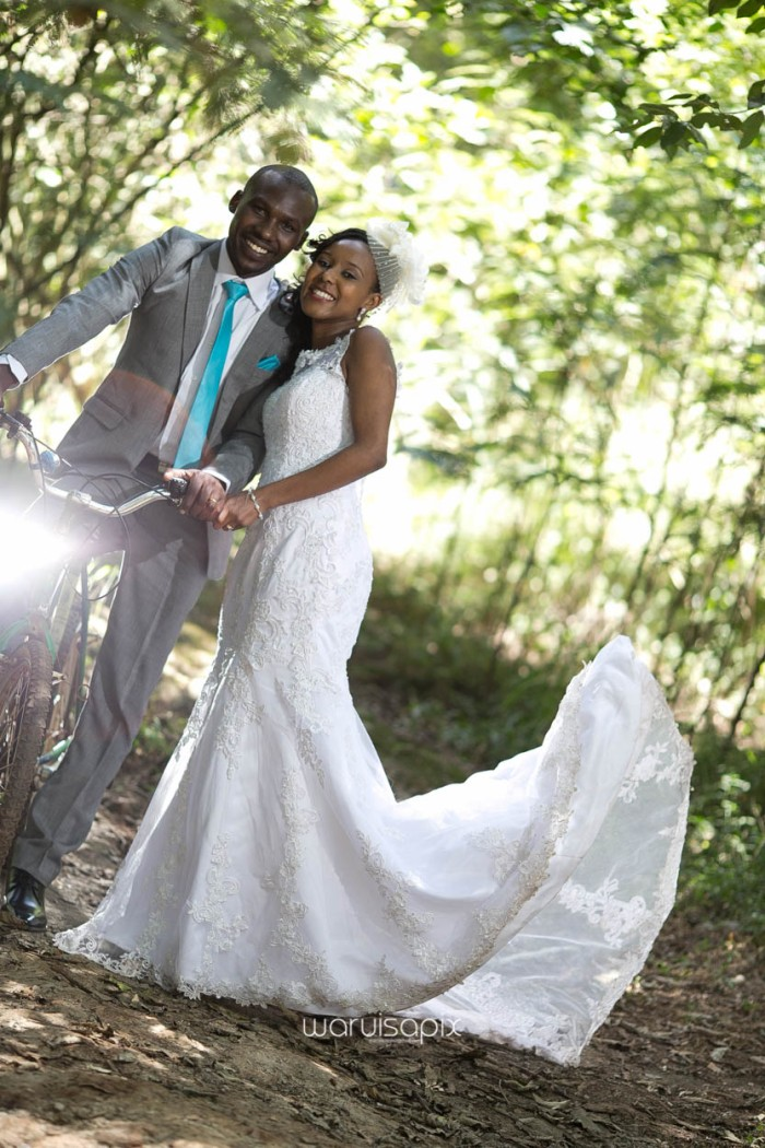 edith-and-tim-wedding-blog-by-waruisapix-lovely-colors-fresh-ideas-and-lots-of-fun-garden-wedding-and-photoshoot-in-a-forest-karura-by-waterfall-106