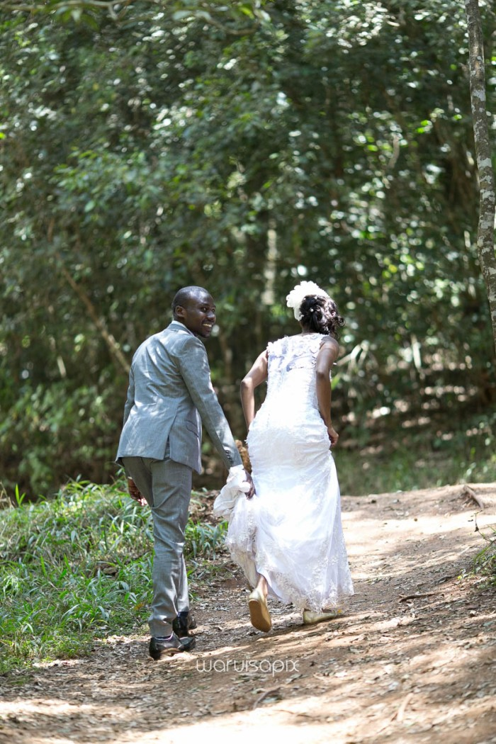 edith-and-tim-wedding-blog-by-waruisapix-lovely-colors-fresh-ideas-and-lots-of-fun-garden-wedding-and-photoshoot-in-a-forest-karura-by-waterfall-107