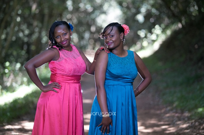 edith-and-tim-wedding-blog-by-waruisapix-lovely-colors-fresh-ideas-and-lots-of-fun-garden-wedding-and-photoshoot-in-a-forest-karura-by-waterfall-108