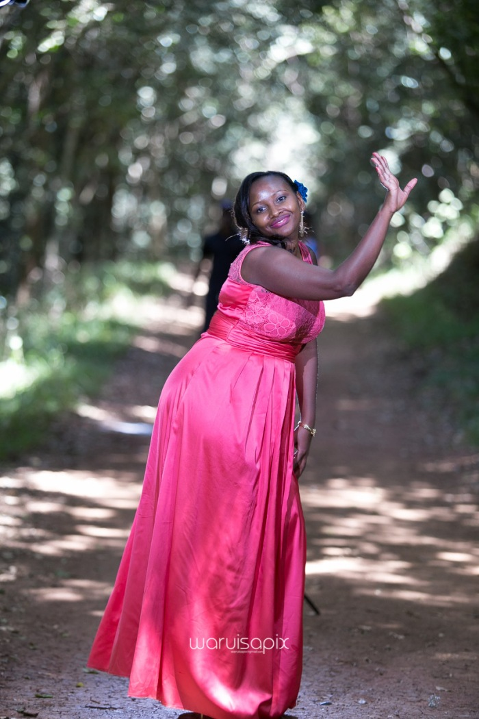 edith-and-tim-wedding-blog-by-waruisapix-lovely-colors-fresh-ideas-and-lots-of-fun-garden-wedding-and-photoshoot-in-a-forest-karura-by-waterfall-110