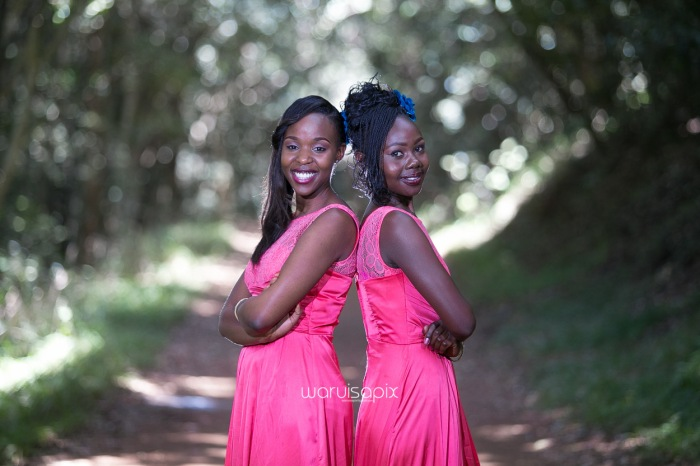 edith-and-tim-wedding-blog-by-waruisapix-lovely-colors-fresh-ideas-and-lots-of-fun-garden-wedding-and-photoshoot-in-a-forest-karura-by-waterfall-111