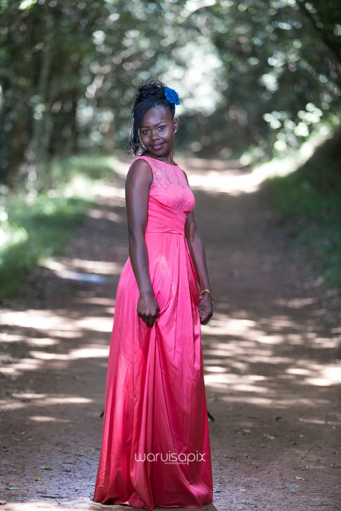 edith-and-tim-wedding-blog-by-waruisapix-lovely-colors-fresh-ideas-and-lots-of-fun-garden-wedding-and-photoshoot-in-a-forest-karura-by-waterfall-112
