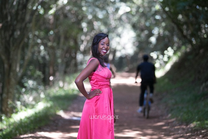 edith-and-tim-wedding-blog-by-waruisapix-lovely-colors-fresh-ideas-and-lots-of-fun-garden-wedding-and-photoshoot-in-a-forest-karura-by-waterfall-113