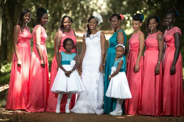edith-and-tim-wedding-blog-by-waruisapix-lovely-colors-fresh-ideas-and-lots-of-fun-garden-wedding-and-photoshoot-in-a-forest-karura-by-waterfall-118