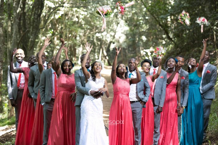 edith-and-tim-wedding-blog-by-waruisapix-lovely-colors-fresh-ideas-and-lots-of-fun-garden-wedding-and-photoshoot-in-a-forest-karura-by-waterfall-121