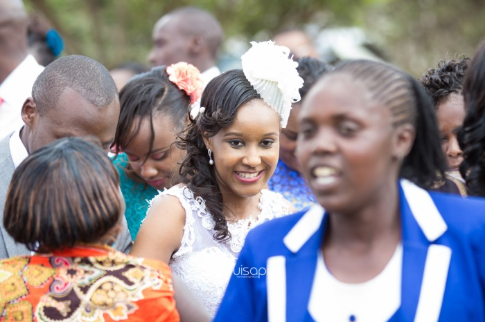 edith-and-tim-wedding-blog-by-waruisapix-lovely-colors-fresh-ideas-and-lots-of-fun-garden-wedding-and-photoshoot-in-a-forest-karura-by-waterfall-126