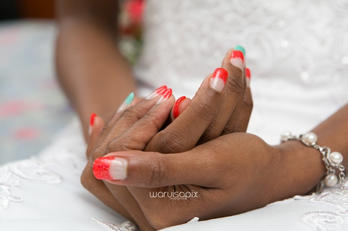 edith-and-tim-wedding-blog-by-waruisapix-lovely-colors-fresh-ideas-and-lots-of-fun-garden-wedding-and-photoshoot-in-a-forest-karura-by-waterfall-14