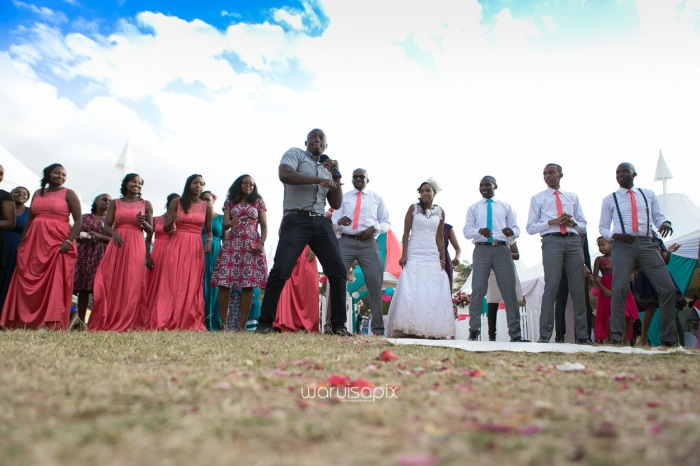 edith-and-tim-wedding-blog-by-waruisapix-lovely-colors-fresh-ideas-and-lots-of-fun-garden-wedding-and-photoshoot-in-a-forest-karura-by-waterfall-157