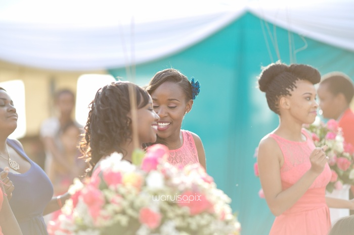edith-and-tim-wedding-blog-by-waruisapix-lovely-colors-fresh-ideas-and-lots-of-fun-garden-wedding-and-photoshoot-in-a-forest-karura-by-waterfall-159