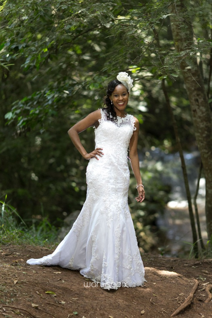 edith-and-tim-wedding-blog-by-waruisapix-lovely-colors-fresh-ideas-and-lots-of-fun-garden-wedding-and-photoshoot-in-a-forest-karura-by-waterfall-72