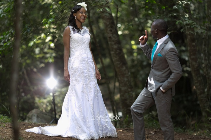 edith-and-tim-wedding-blog-by-waruisapix-lovely-colors-fresh-ideas-and-lots-of-fun-garden-wedding-and-photoshoot-in-a-forest-karura-by-waterfall-74