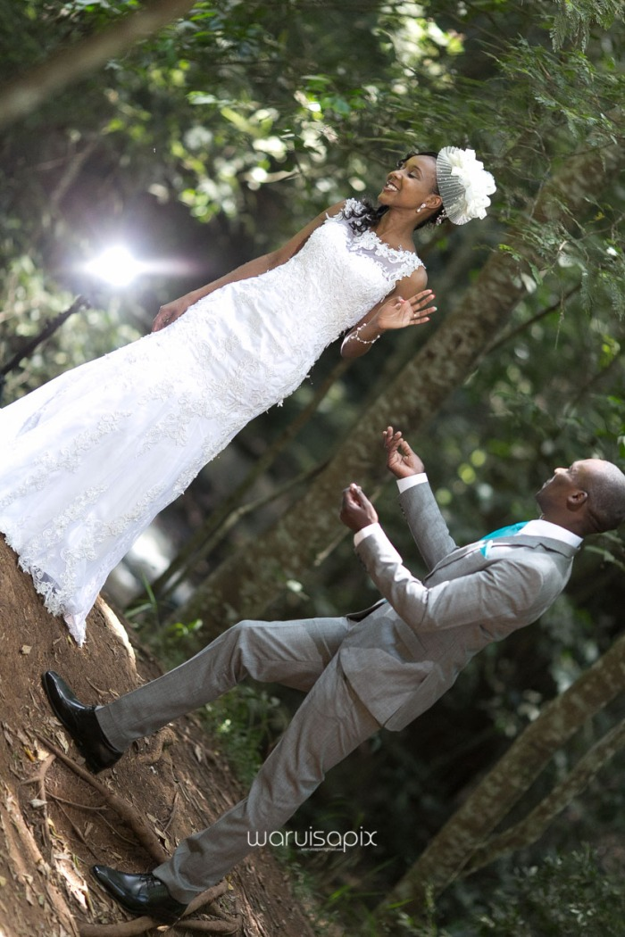edith-and-tim-wedding-blog-by-waruisapix-lovely-colors-fresh-ideas-and-lots-of-fun-garden-wedding-and-photoshoot-in-a-forest-karura-by-waterfall-75