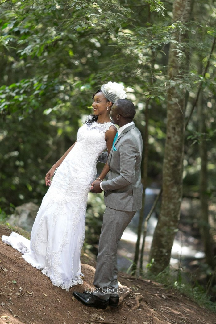 edith-and-tim-wedding-blog-by-waruisapix-lovely-colors-fresh-ideas-and-lots-of-fun-garden-wedding-and-photoshoot-in-a-forest-karura-by-waterfall-76