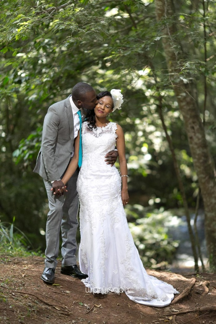 edith-and-tim-wedding-blog-by-waruisapix-lovely-colors-fresh-ideas-and-lots-of-fun-garden-wedding-and-photoshoot-in-a-forest-karura-by-waterfall-78