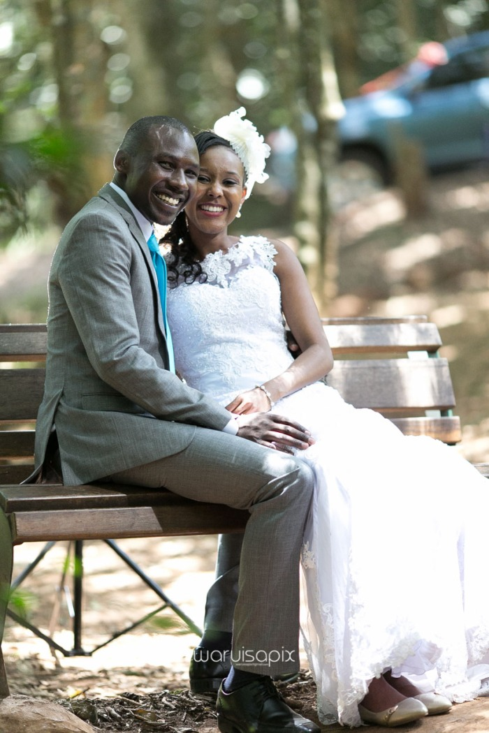 edith-and-tim-wedding-blog-by-waruisapix-lovely-colors-fresh-ideas-and-lots-of-fun-garden-wedding-and-photoshoot-in-a-forest-karura-by-waterfall-81