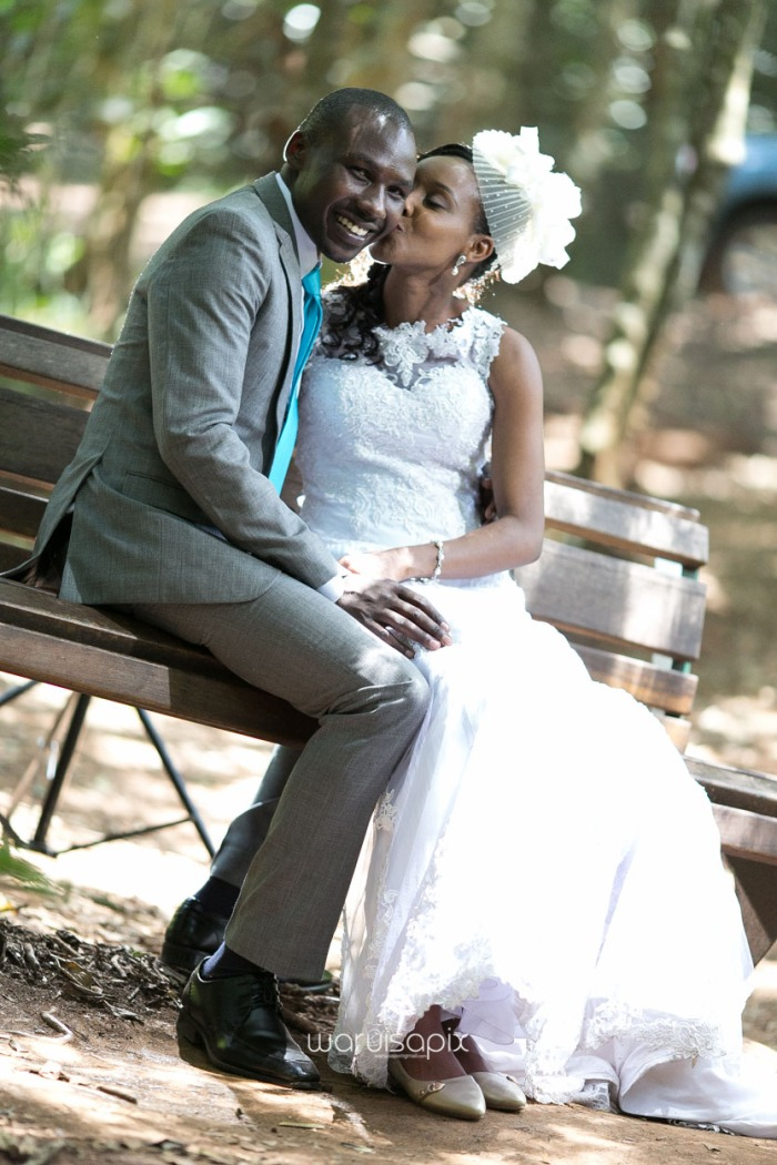 edith-and-tim-wedding-blog-by-waruisapix-lovely-colors-fresh-ideas-and-lots-of-fun-garden-wedding-and-photoshoot-in-a-forest-karura-by-waterfall-82