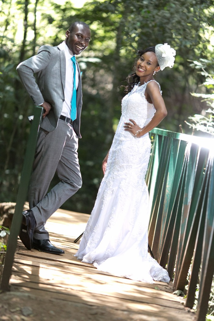 edith-and-tim-wedding-blog-by-waruisapix-lovely-colors-fresh-ideas-and-lots-of-fun-garden-wedding-and-photoshoot-in-a-forest-karura-by-waterfall-85