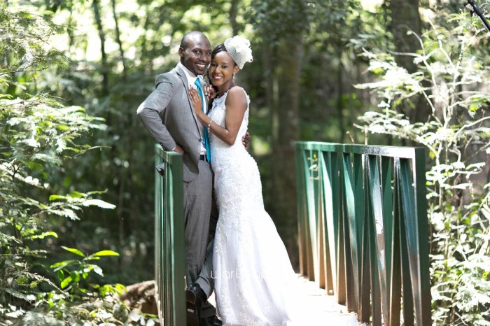 edith-and-tim-wedding-blog-by-waruisapix-lovely-colors-fresh-ideas-and-lots-of-fun-garden-wedding-and-photoshoot-in-a-forest-karura-by-waterfall-87