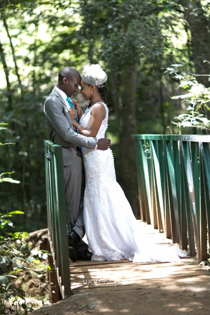 edith-and-tim-wedding-blog-by-waruisapix-lovely-colors-fresh-ideas-and-lots-of-fun-garden-wedding-and-photoshoot-in-a-forest-karura-by-waterfall-88